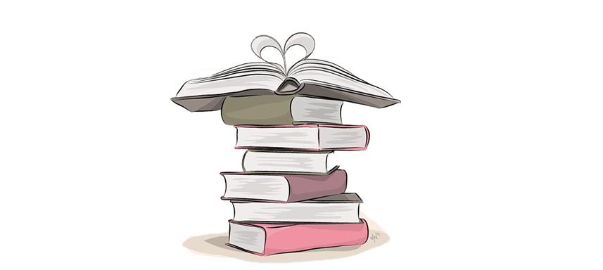 ΠΡΟΤΑΣΕΙΣ ΒΙΒΛΙΩΝ: Βιβλία από άτομα με δυσκολίες ή κοντινά τους πρόσωπα